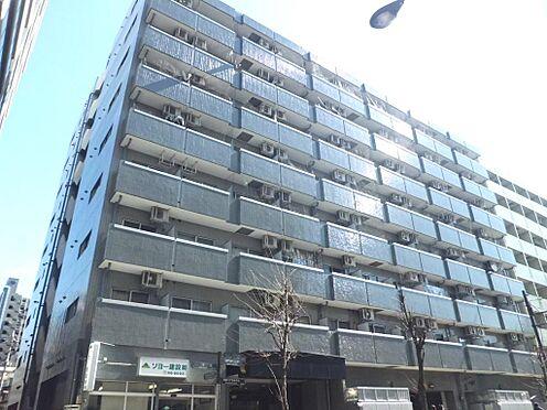 マンション(建物一部)-三鷹市下連雀3丁目 中央線沿線の人気エリア三鷹駅徒歩6分