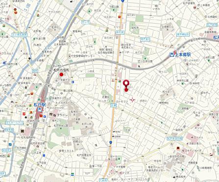 中古マンション-松戸市緑ケ丘 その他