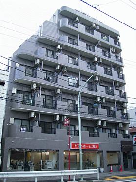 マンション(建物一部)-江戸川区東小岩3丁目 外観