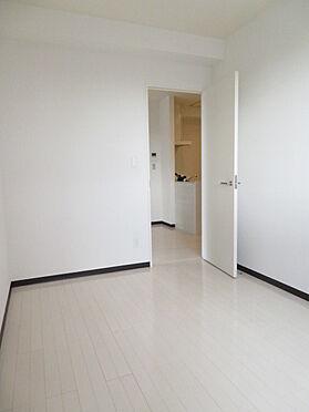 マンション(建物全部)-墨田区東向島4丁目 501号室