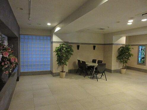 中古マンション-台東区三筋1丁目 設備
