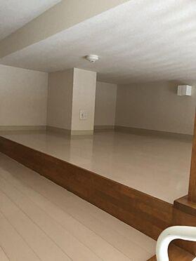 マンション(建物一部)-名古屋市西区那古野2丁目 ロフト