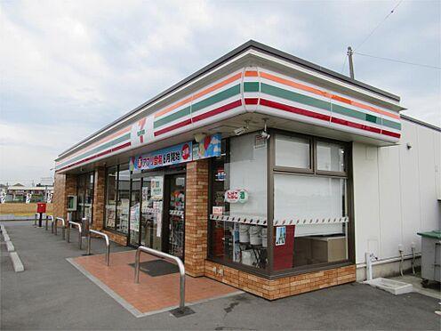土地-川越市大字菅間 セブンイレブン川島伊草店(3788m)