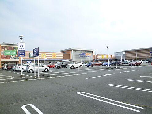 中古一戸建て-町田市小山町 Mr.マックス(町田多摩境ショッピングセンター)(1466m)