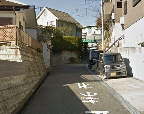 建物全部その他-横須賀市ハイランド1丁目 その他