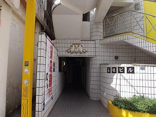 店舗(建物全部)-うるま市石川1丁目 no-image