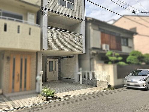 中古一戸建て-大阪市平野区西脇1丁目 その他
