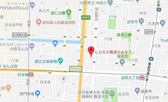 マンション(建物一部)-大阪市中央区高津2丁目 その他