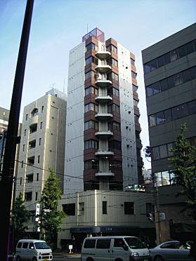 マンション(建物一部)-文京区湯島1丁目 その他