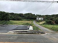 国頭郡本部町備瀬の物件画像