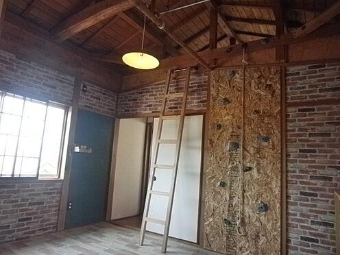建物全部その他-大津市富士見台 便利な全居室収納スペース付