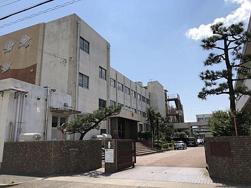 区分マンション-名古屋市南区豊田2丁目 大江中学校まで1240m/徒歩約16分