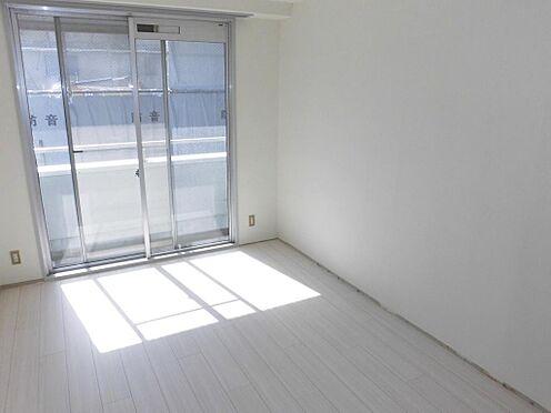 マンション(建物全部)-江戸川区南葛西3丁目 202号洋室