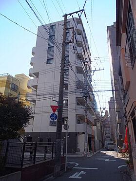 中古マンション-墨田区緑4丁目 no-image