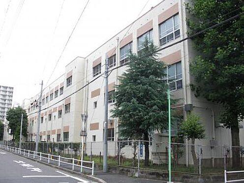 区分マンション-名古屋市東区白壁4丁目 冨士中学校 徒歩約19分