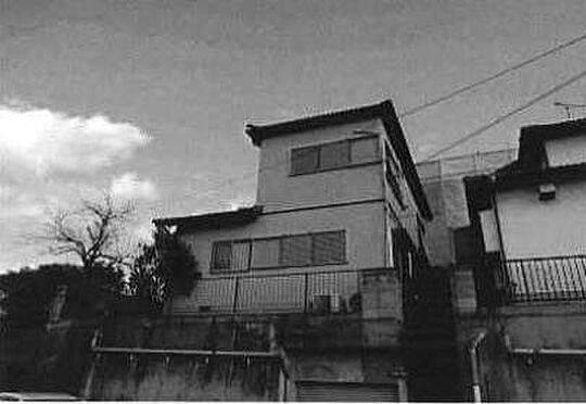 建物全部その他-三田市上井沢 外観