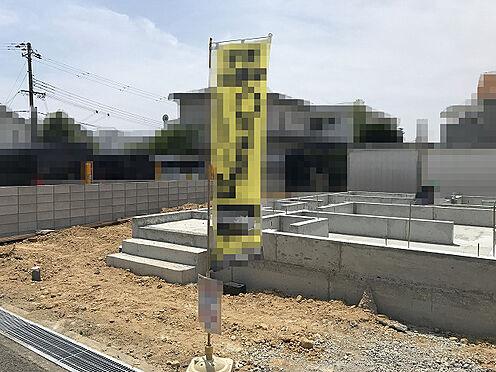 新築一戸建て-神戸市垂水区学が丘1丁目 外観