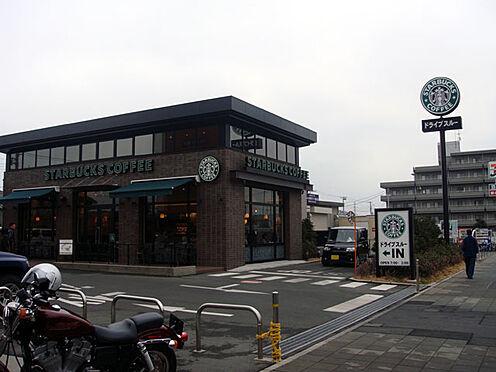 建物全部その他-日野市大字新井 周辺環境