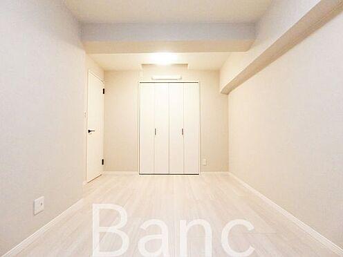 中古マンション-練馬区貫井4丁目 収納付き居室