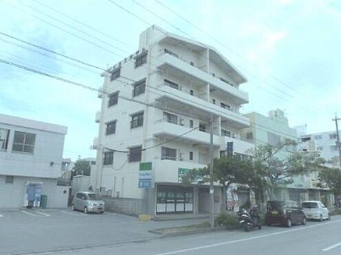 建物一部その他-糸満市西崎町3丁目 外観