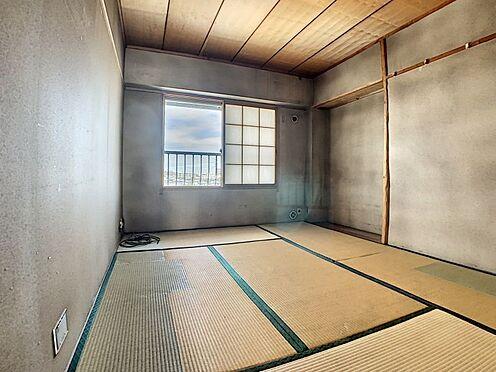 中古マンション-名古屋市名東区上社2丁目 ご内覧可能ですので、ご気軽にお問い合わせくださいませ。