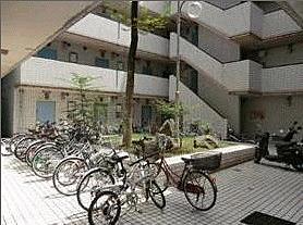 マンション(建物一部)-鹿児島市谷山中央2丁目 その他
