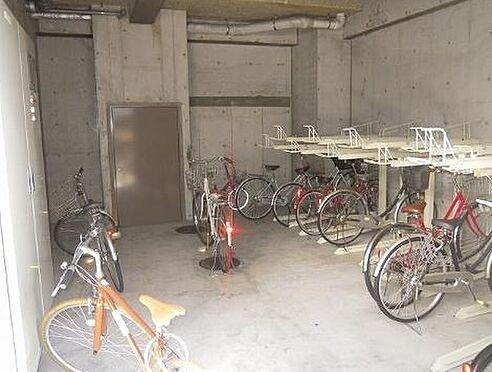 マンション(建物一部)-大阪市都島区都島本通2丁目 駐輪スペースあり