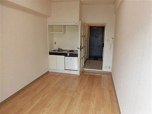 一棟マンション-大阪市都島区内代町3丁目 子供部屋