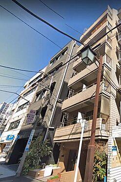マンション(建物一部)-港区麻布十番3丁目 その他