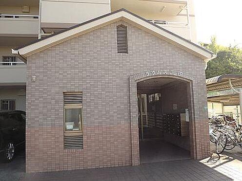 マンション(建物一部)-三田市天神2丁目 その他