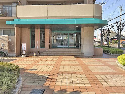 中古マンション-大阪市平野区加美西1丁目 その他