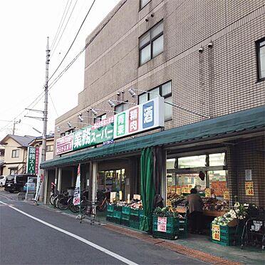 マンション(建物一部)-板橋区高島平5丁目 業務スーパー成増店(1720m)