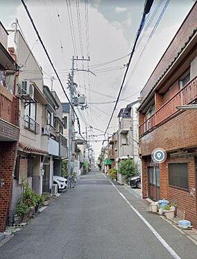 店舗・事務所・その他-大阪市生野区田島2丁目 その他