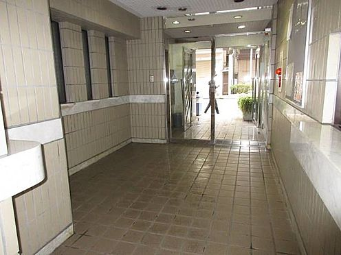 マンション(建物一部)-墨田区千歳2丁目 木下ダイヤモンドパレス・ライズプランニング