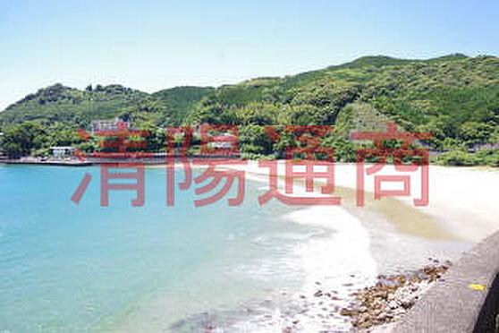 ホテル-熊野市大泊町 周辺