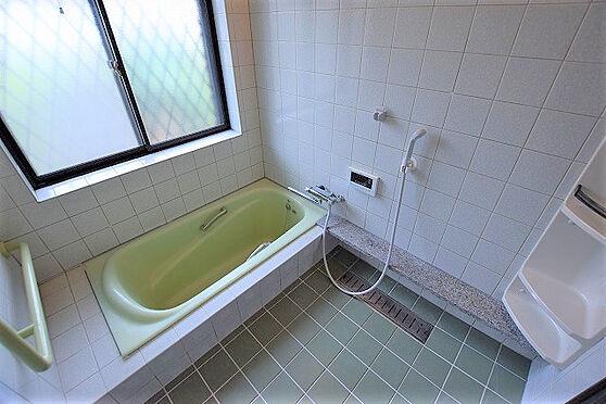 中古一戸建て-仙台市太白区袋原2丁目 風呂