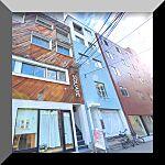大阪市北区西天満1丁目の物件画像