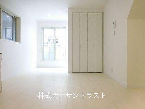 アパート-東大阪市荒川2丁目 その他