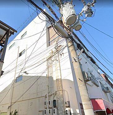 マンション(建物一部)-堺市堺区西湊町5丁 その他