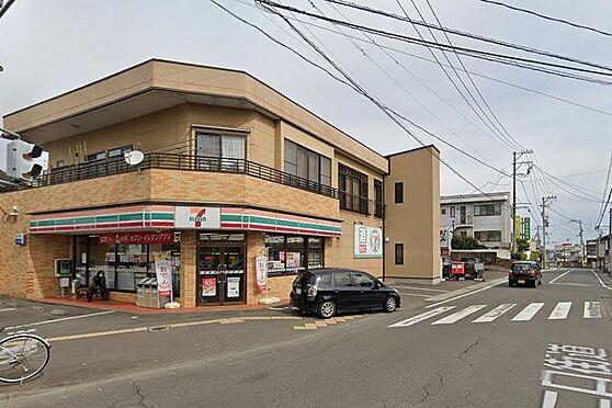 新築一戸建て-仙台市太白区土手内3丁目 周辺