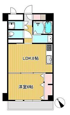 区分マンション-大阪市阿倍野区阿倍野筋2丁目 その他
