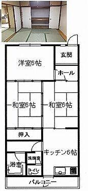 マンション(建物一部)-神戸市西区富士見が丘1丁目 外観