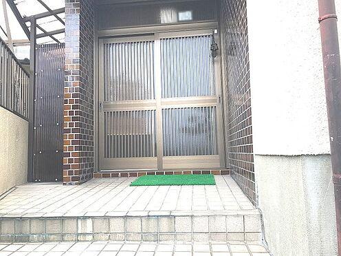 中古一戸建て-姫路市田寺東2丁目 その他