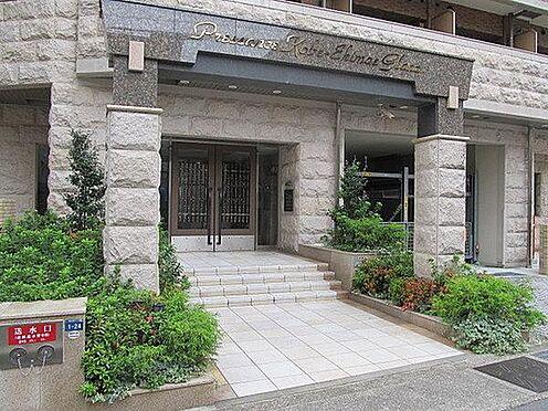 マンション(建物一部)-神戸市中央区中町通3丁目 その他