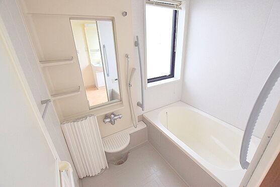 中古一戸建て-仙台市泉区泉ケ丘4丁目 風呂