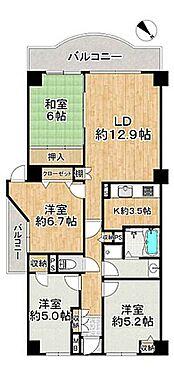 マンション(建物一部)-神戸市長田区林山町 各室照明器具・浴室乾燥機付き