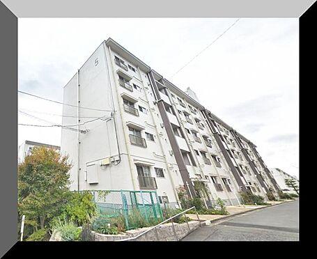 マンション(建物一部)-神戸市東灘区渦森台2丁目 その他