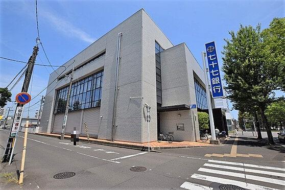 新築一戸建て-仙台市宮城野区萩野町3丁目 東華中学校 約2500m