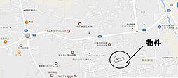 篠ノ井線 村井駅 徒歩46分