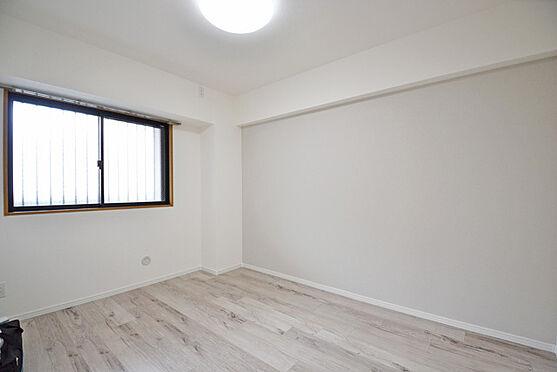 中古マンション-東大和市桜が丘2丁目 子供部屋